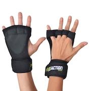 Luva Hand Grip Pro...