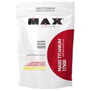 Mix Protéico Max...