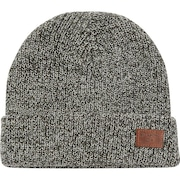 Gorro Billabong...
