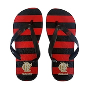 Chinelo Flamengo Fla...