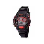 Relógio Flamengo FLA13615A/8P