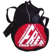 Bolsa Fred Hard...