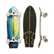 Simulador de Surf...