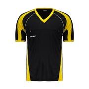 Camisa Árbitro Poker...