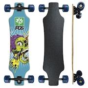 Skate Longboard PGS...