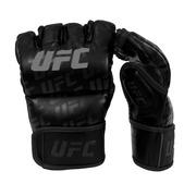 Luva MMA UFC Preta