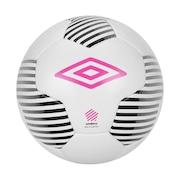 Bola de Futsal Umbro...