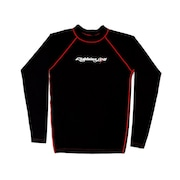 c40410b5de6e Camiseta Manga Longa Lightning Bolt com Proteção UV 50+ - Masculina
