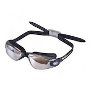e27be3d4e5921 Óculos de Natação Poker Mikro Mirror Ultra - Adulto