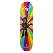 Shape de Skate...