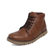 Bota Tchwn Shoes...
