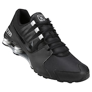 2b026984738 Tênis Nike Shox Avenue - Masculino