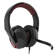 Headset Gamer...