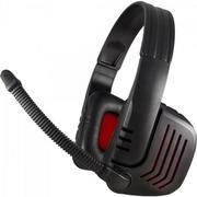 Headset Gamer C3...