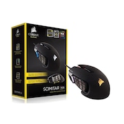 Mouse Gamer Corsair...