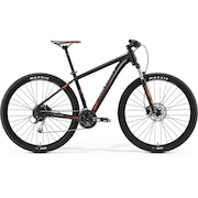 Bicicleta Merida Big Nine 100