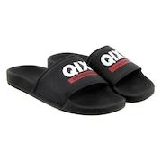 Chinelo Qix Slide -...