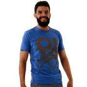 Camiseta Oitavo Ato...