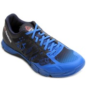 Tênis Reebok Crossfit Speed TR - Adulto