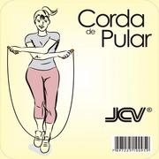 Corda de Pular JCV...