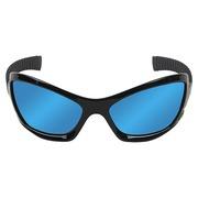 Produtos em Óculos de Sol, Saco de Pancada, SPY em Centauro.com.br 641e7074f8