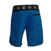 Bermuda F.E.W Blue Shield - Masculina