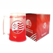 Caneca Gel do...