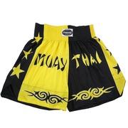 Shorts de Muay Thai...