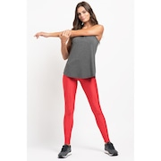 LEGGING FITNESS CCM...