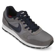Tênis Nike NK18-MD...