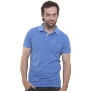 Camisa Polo Stone...