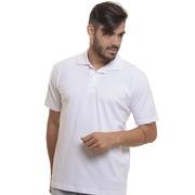 Camisa Polo Oitavo...