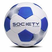 Bola de Society...