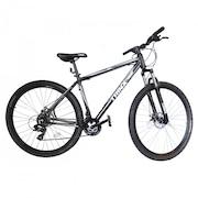 Mountain Bike Trinx...