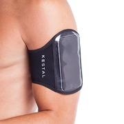 Braçadeira Porta Celular Kestal Plus