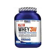 Whey Protein 3W...