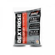 Dextrose New Millen ...