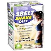 Shake Diet New...