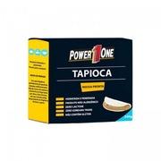 Tapioca Power1One...