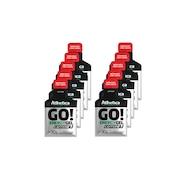 Pré-Treino Go Energy...