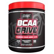 BCAA Nutrex Drive...