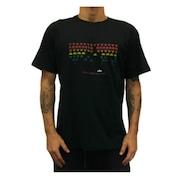 Camiseta Black Sheep...