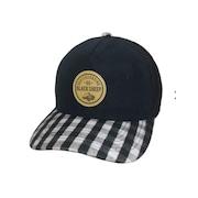 Boné Black Sheep 102 - Truck - Snapback - Adulto 833cb288e5b