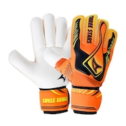 Luva Goleiro Three Stars Ace - Adulto