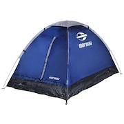 Barraca para Camping...