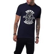 Camiseta Ukkan Take or Taken - Masculina 08784b8fd4d