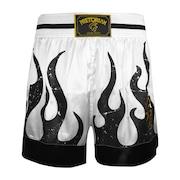 Shorts Pretorian...