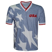 Camiseta do Estados...