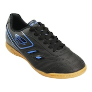 Chuteira Futsal Dray 801 CO - Adulto