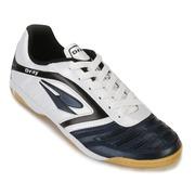 27250ce0581af Chuteira Futsal Dray DR18-363CO - Adulto
